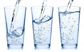 How Tasty Can your Reverse Osmosis Water be in Bahrain