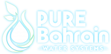 Pure Bahrain Water Systems